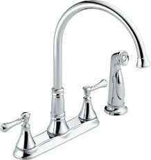 delta savile stainless 1 handle pull kitchen faucet delta savile faucet kitchen fascinating kitchen brushed nickel