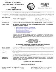 Army Infantry Resume Examples by 223 Best Riez Sample Resumes Images On Pinterest Sample Resume