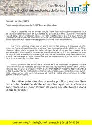 Brûlard Benjamin Benbrulard Twitter Bureau De Change Rue De Rennes