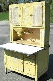 the country farm home i u0027ll take a hoosier cabinet please