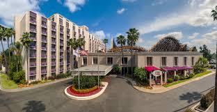 home design center buena park ca knott berry farm resort buena park ca booking com