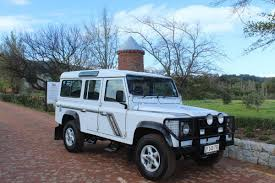 land rover ninety 1990 land rover defender 110 for sale 1993534 hemmings motor news