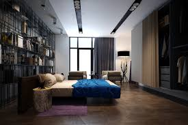 long bedroom design new in classic