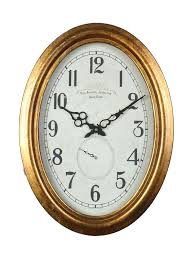 74 best new products wall clocks images on pinterest wall clocks