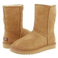 buy ugg boots nz 62 best ugg boots at nicci images on boots