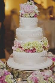 wedding cake oasis centre edmonton weddings wedding cakes