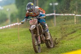 enduro motocross racing dirt bike magazine duvall dominates full gas enduro