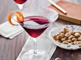 cocktail recipes food u0026 wine