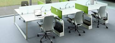 Steelcase Office Desk Steelcase Cscape Search Byu Harman Pinterest Bench