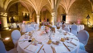 salle de mariage oise salle de mariage l abbaye de royaumont photographe mariage et