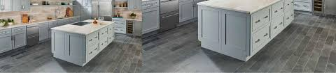 Slate Kitchen Floor by Slate Tile Slate Flooring Msi Slate