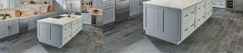 Peacock Slate Floor Tiles by Slate Tile Slate Flooring Msi Slate