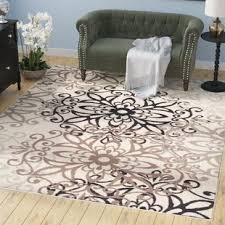Seagrass Area Rugs Bamboo Rugs Seagrass Rugs You Ll Wayfair