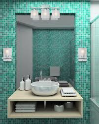 teal bathroom decor teal bathroom tile tsc