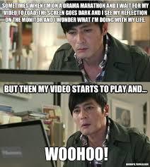 Funny Korean Memes - ideal 21 funny korean memes wallpaper site wallpaper site