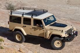 wagoneer jeep 2015 what is the new jeep wagoneer subaru mini suv and what the hell