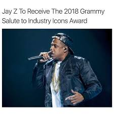 Grammy Memes - dopl3r com memes jay z to receive the 2018 grammy salute to
