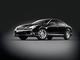 lexus es 350 reviews 2008 2012 lexus es 350 touring edition picture 59522