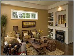 light chocolate brown paint bedroom paint colors with light brown furniture living room colors