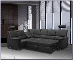 Sectional Sofas San Diego Appealing Leather Sectional Sofas San Diego 61 In Sectional Sofa