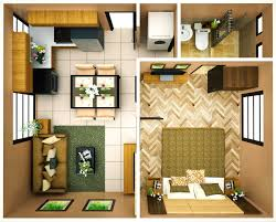 one bedroom houses for sale the courtyards condominium cebu houses for sale inside one bedroom