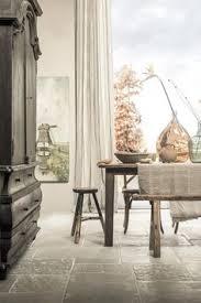 Styling Room Hoffz Stijl Interieur En Woonaccessoires Interiors I Swoon