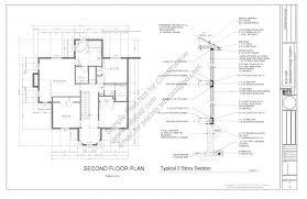 construction house plans glamorous wren house plans images best idea home design