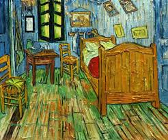bedroom in arles baby nursery van gogh bedroom vincent van gogh the bedroom in