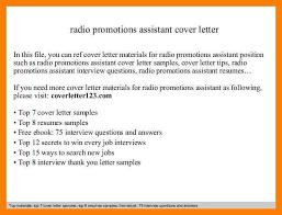 promotion announcement letter sample promotion announcement