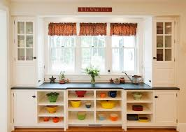 kitchen paint colours with cream cupboards