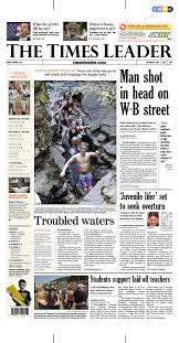times leader 07 02 2011 by the wilkes barre publishing company issuu