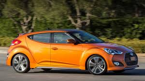 2016 hyundai veloster 2016 hyundai veloster review national motorists association