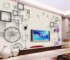 modern european living room design modern european style and