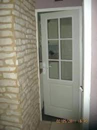 verre pour porte de cuisine porte de cuisine en verre porte de cuisine porte de cuisine sur