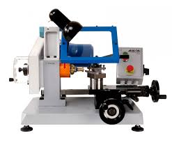 avalon wedding band lathe for wedding rings t0 01 makro makine machines