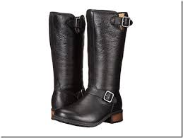 target womens boots size 5 style guide the best fall boots size 11 up