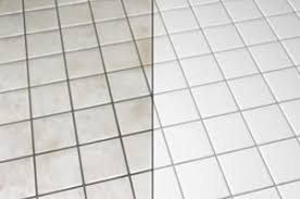 Cleaning White Grout Tile Grout Cleaning In Seattle Wa Affordable Joe S