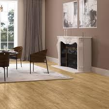 Quick Step Laminate Flooring Quickstep Majestic 9 5mm Woodland Natural Oak Laminate Flooring