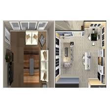 punch home design forum punch interior design suite v19 review pros cons and verdict