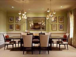 dining room ideas chic dining room design ideas kitchen dining