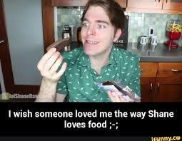 Shane Dawson Memes - image result for shane dawson memes youtuber pinterest shane