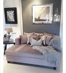 Daybed In Living Room Best 25 Inspire Me Home Decor Ideas On Pinterest Queen Daybed