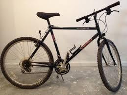 vintage bianchi bicycle ebay