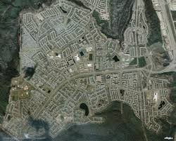 Bc Wildfire Global News by Fort Mcmurray Wildfire Search These High Resolution Satellite