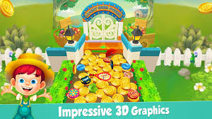 Home Design Unlimited Coins by Coin Mania Farm Dozer Android Apps On Google Play
