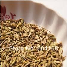 Teh Adas adas buah jinten xiao hui xiang herbs tradisional cina 500g