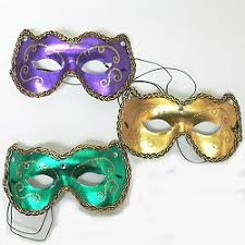 fancy mardi gras fancy mardi gras eye mask accessory wholesale inc