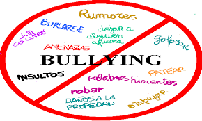 imagenes bullying escolar hoy es día internacional contra el acoso escolar o bullying confirmado