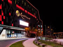 10 best birmingham hotels hd photos reviews of hotels in