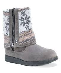 ugg s adirondack tweed boots white adirondack tweed stout footwear s fashion winter